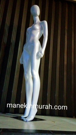 JUAL MANEKIN FULLBODY