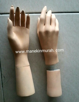 display gelang